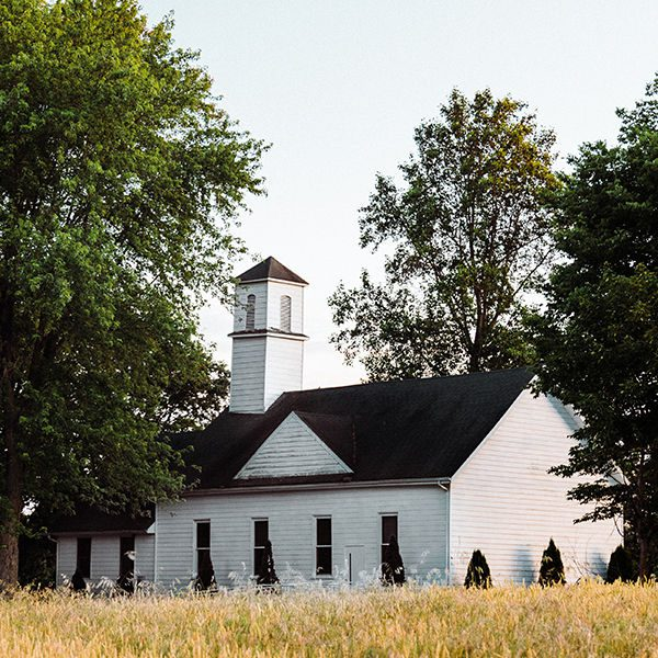 New Hope Church